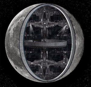 mesec-svemirski-brod-625x600