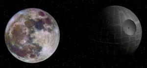 suplji-mesec-640x298