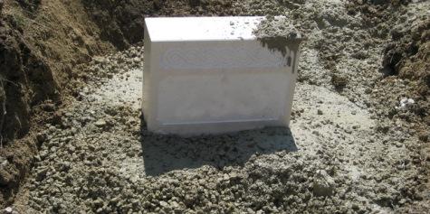 Leutar.net URGENTNO: Nestašica kamena temeljca u Trebinju