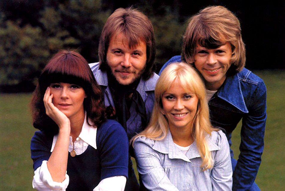 Leutar.net Преводи хитова: ABBA - The Winner Takes It All (ВИДЕО)