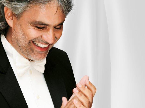 Leutar.net Преводи хитова: Andrea Bocelli - Con Te Partiro (ВИДЕО)