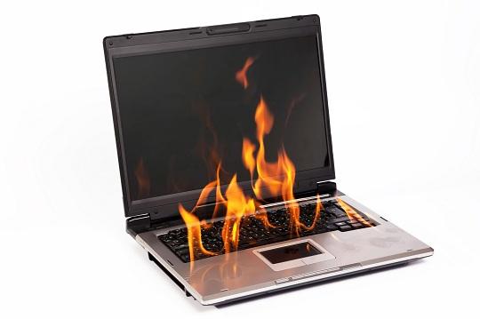Leutar.net Ако имате нов или полован лаптоп...