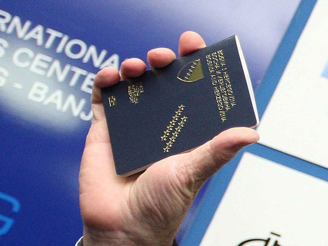 Leutar.net I zvanično – od 21. marta nema pasoša