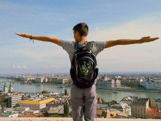 Leutar.net Bilećanin velikog srca: Đorđije Kašiković ima samo 18 godina i dvije želje, da pomaže drugima i da postane dobar čovjek