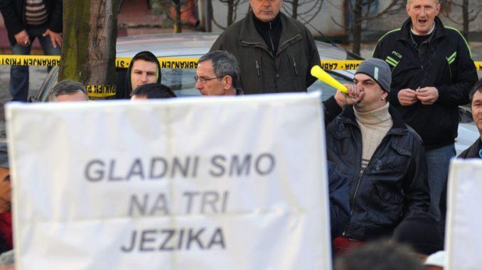 Leutar.net Situacija u BiH – igre bez hljeba!