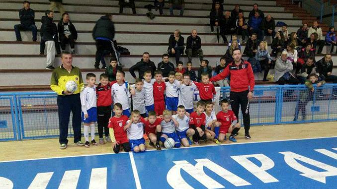 Leutar.net Završena mini DFA liga za Istočnu Hercegovinu!