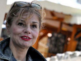 """Leutar.net MIRJANA BOBIĆ – MOJSILOVIĆ: """"Dok se mi zamajavamo MIG-ovima, vozom i glumcima, udaren je temelj državnoj granici Kosova"""""""