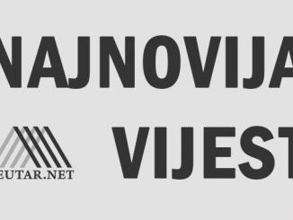 Leutar.net BiH pokreće reviziju presude protiv Srbije