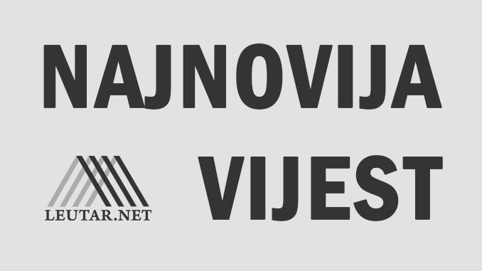 Leutar.net Povišen stepen pripravnosti: Ispaljeni hici kod administrativne linije sa KiM; reagovala Vojska Srbije