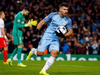 Leutar.net Fantastičan fudbal u Mančesteru i Leverkuzenu, 14 golova i pobjede Sitija i Atletika (VIDEO)