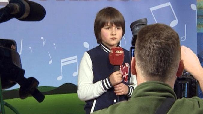 Leutar.net Trebinje: Održana audicija za soliste Đurđevdanskog festivala (VIDEO)