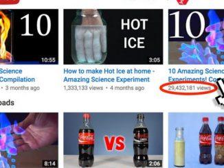 Leutar.net YouTube kanal ovog Banjalučanina prate milioni ljudi