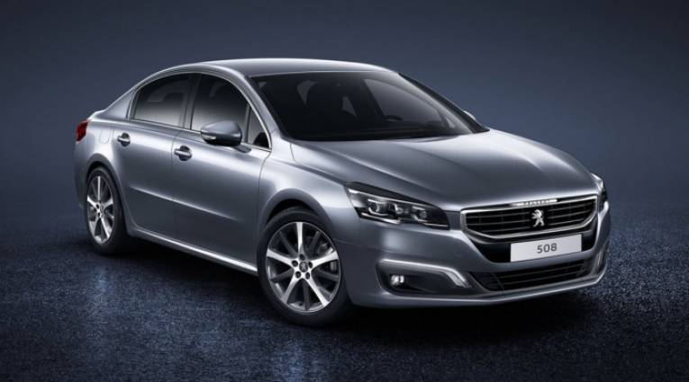 Leutar.net Vlada Srpske kupila nova vozila