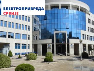 Leutar.net EPS kupuje Elektroprivredu Republike Srpske?
