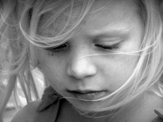 Leutar.net Upozorenje psihologa: Ovakvo dječje ponašanje ne smijete tolerisati – sasjecite ga u korijenu!