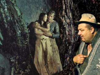 """Leutar.net Premijera filma """"Na mliječnom putu"""" u Bileći, a ne u Trebinju!"""