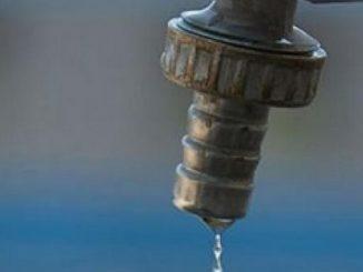 Leutar.net Pridvorci bez vode