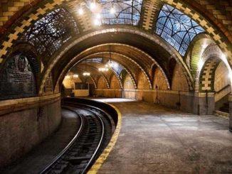 Leutar.net Podzemna biblioteka čuva knjige za buduće generacije