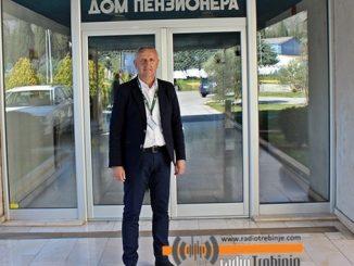 Leutar.net Renovira se Dom penzionera u Trebinju (Video)