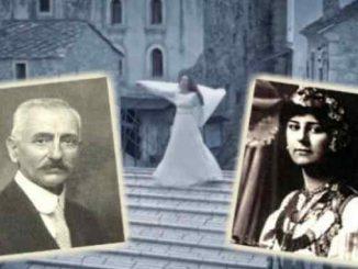 Leutar.net Iza čuvene Šantićeve pjesme krije se dirljiva priča o netaknutoj ljubavi (VIDEO)