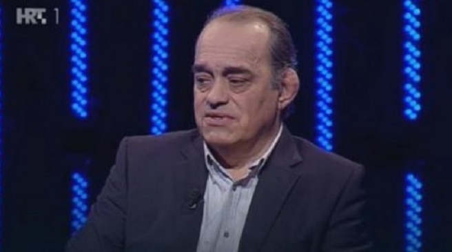 Leutar.net Preminuo Mirko Miočić