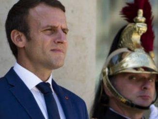 Leutar.net Zakon u Francuskoj: Ko od političara zaposli člana porodice – 3 godine robije