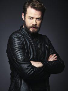 """Leutar.net Poznato ko će glumiti članove porodice Izetbegović u turskoj seriji """"Alija"""""""