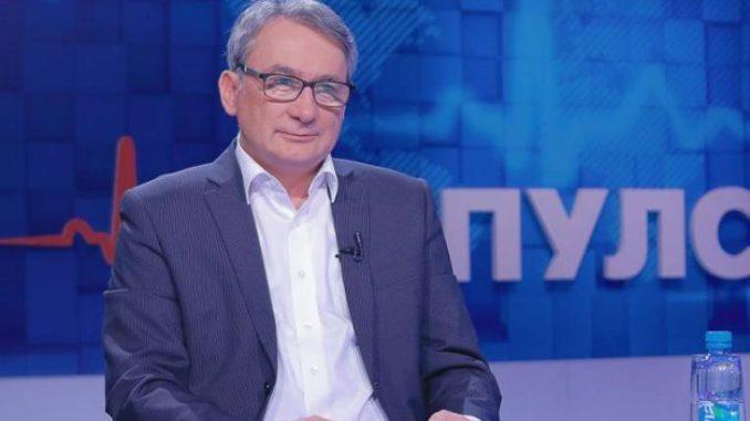 """Leutar.net """"Republiku Srpsku su izdali oni koji su je opljačkali i ekonomski uništili""""!"""