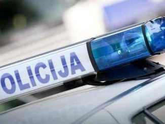 Leutar.net Velika policijska akcija: Masovna hapšenja u RS!