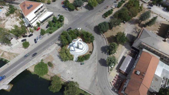 Leutar.net Anketa: Treba li Trebinju spomenik posvećen borcima Jugoslovenske vojske u otadžbini i nevinim žrtvama II svjetskog rata?