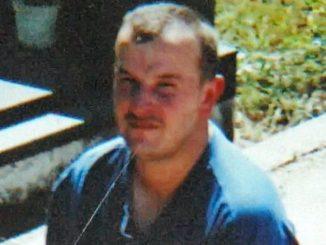 Leutar.net Nestao Bilećanin Tripo Dželetović, porodica moli za pomoć