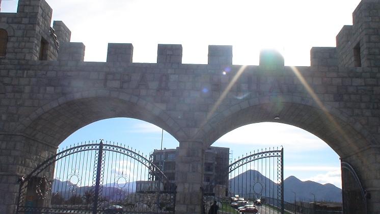 Leutar.net Otvorena igraonica u Gradu Sunca (FOTO i VIDEO)