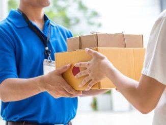Leutar.net Od 25. aprila bez carina na pošiljke iz inostranstva vrijednosti do 300 KM