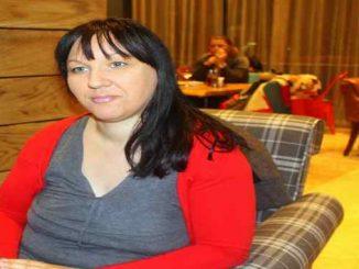 Leutar.net Gradska uprava Trebinje trudnicama daje otkaze, jedna od njih je i Branka Asanović