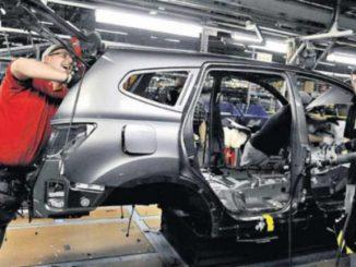 Leutar.net Njemačka: Privreda nikad bolja, nedostaje radna snaga