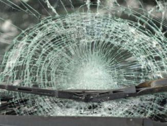 Leutar.net Saobraćajna nesreća kod Berkovića, poginuo vozač