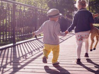 Leutar.net Šta roditelji mentalno jake djece ne rade