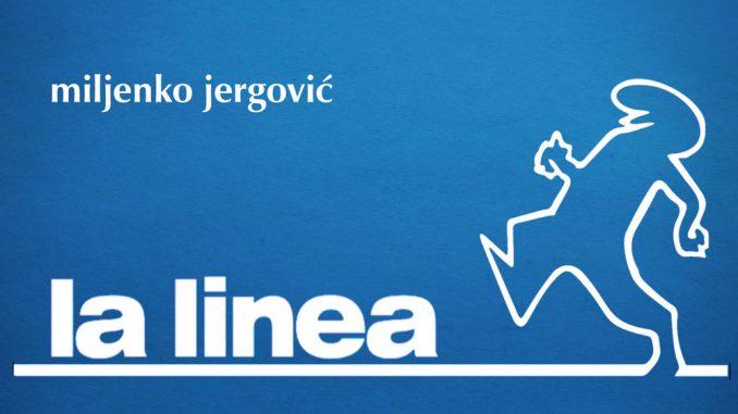 Leutar.net La Linea