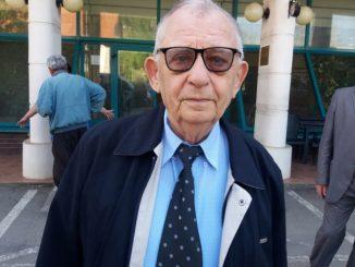 Leutar.net Rakulj: Standard penzionera najbolji od nastanka Srpske