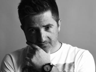 Leutar.net Darko Mitrović: Kopenhagen, bog te video