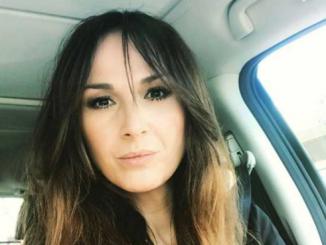 """Leutar.net Srpska pop pevačica izjavom šokirala sve u Srbiji – """"obraza nemamo"""" jer poklanjamo naše kulturno nasleđe"""