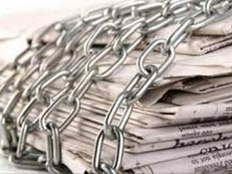 Leutar.net Slobodno novinarstvo neće preživjeti?