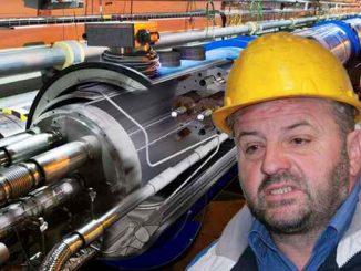 Leutar.net Fizičari CERN-a u posjeti Hercegovini
