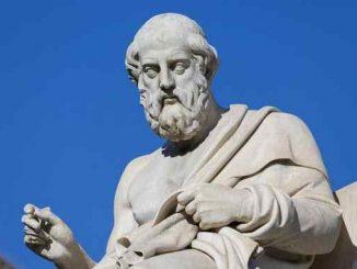 Leutar.net Platon – izreke, citati, mudrosti
