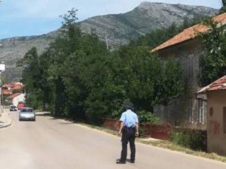 Leutar.net U Gorici otac prijeti da će ubiti dvoje djece