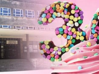Leutar.net Obilježavanje 30 godina mature Srednjoškolskog centra Trebinje