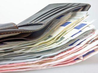 Leutar.net Dodik: Uskoro izmjene seta zakona radi povećanja plata