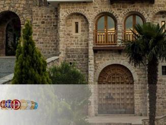 Leutar.net Vinarija manastira Tvrdoš osvojila zlatnu i dvije bronzane medalje na svjetskom takmičenju vina u Londonu