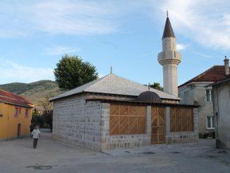 Leutar.net Vjernici islamske vjeroispovijesti slave Ramazanski bajram