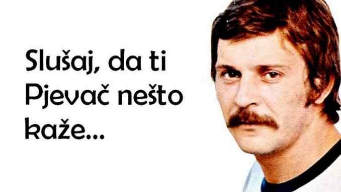 Leutar.net Godišnjica smrti Davorina Popovića